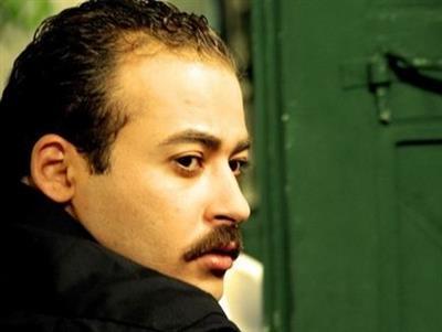 Mohammed Rafeh