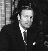Murray Lewis Byrne