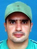 Nauman Habib