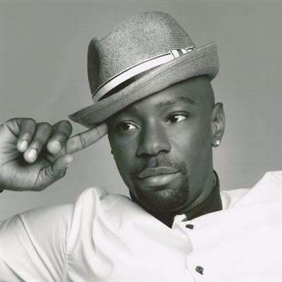 Nelsan Ellis on Sysoon