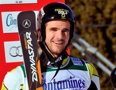 Nick Zoricic