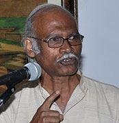Nirad Narayan Mohapatra on Sysoon