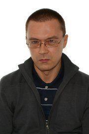 Oleg Vitovych