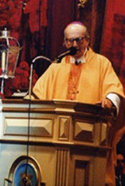 Pedro Reginaldo Lira on Sysoon