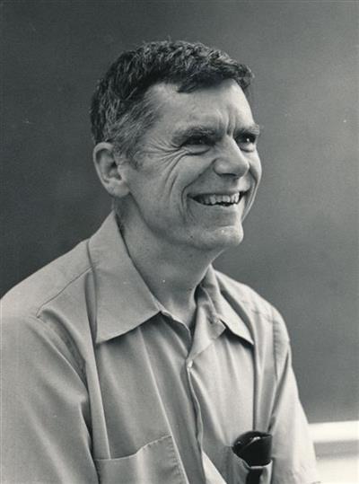 Philip Gibson Hodge, Jr.