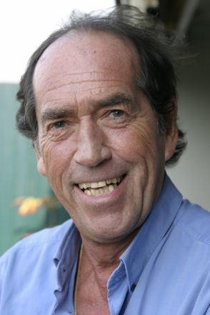 Poul Glargaard