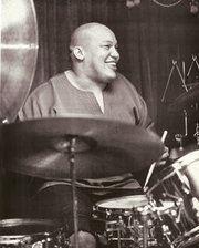 Richie Pratt