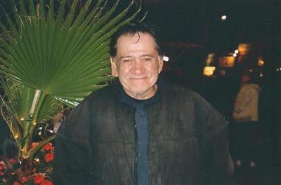 Robert A Katsanes