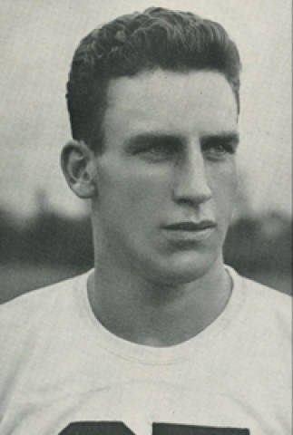 Robert Harper Odell
