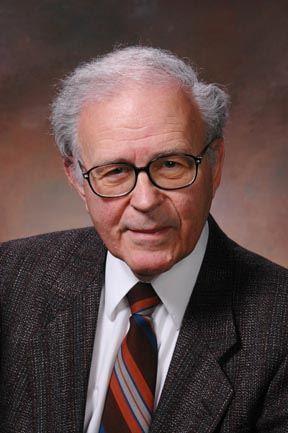 Robert Paul Kraft