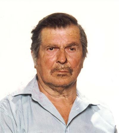 Roberto Fonovich