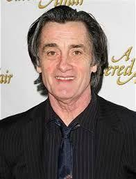 Roger Rees on Sysoon