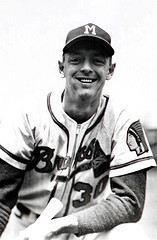 Roy Smalley, Jr.