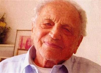 Shmuel Ben-Artzi on Sysoon