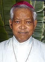 Stephen M. Tiru