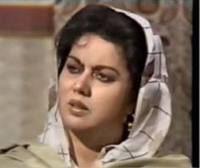 Tahira Wasti on Sysoon