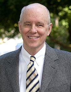 Thomas Kincaid Mccraw