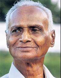 Thulukhanam Shanmugham