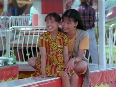 Trinh Thuy Trang on Sysoon