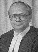 Umesh Chandra Banerjee