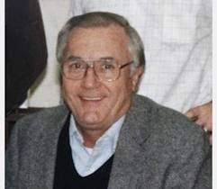 Walt Zeboski