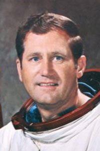 William Reid Pogue
