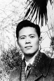Xu Chongde