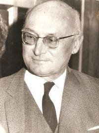 Yann Fouéré