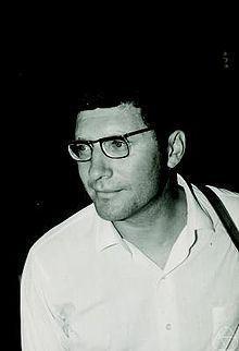 Yuri Vasilyevich Prokhorov