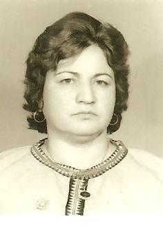 Zarafshan Parhiskari