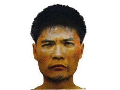Zhou Kehua